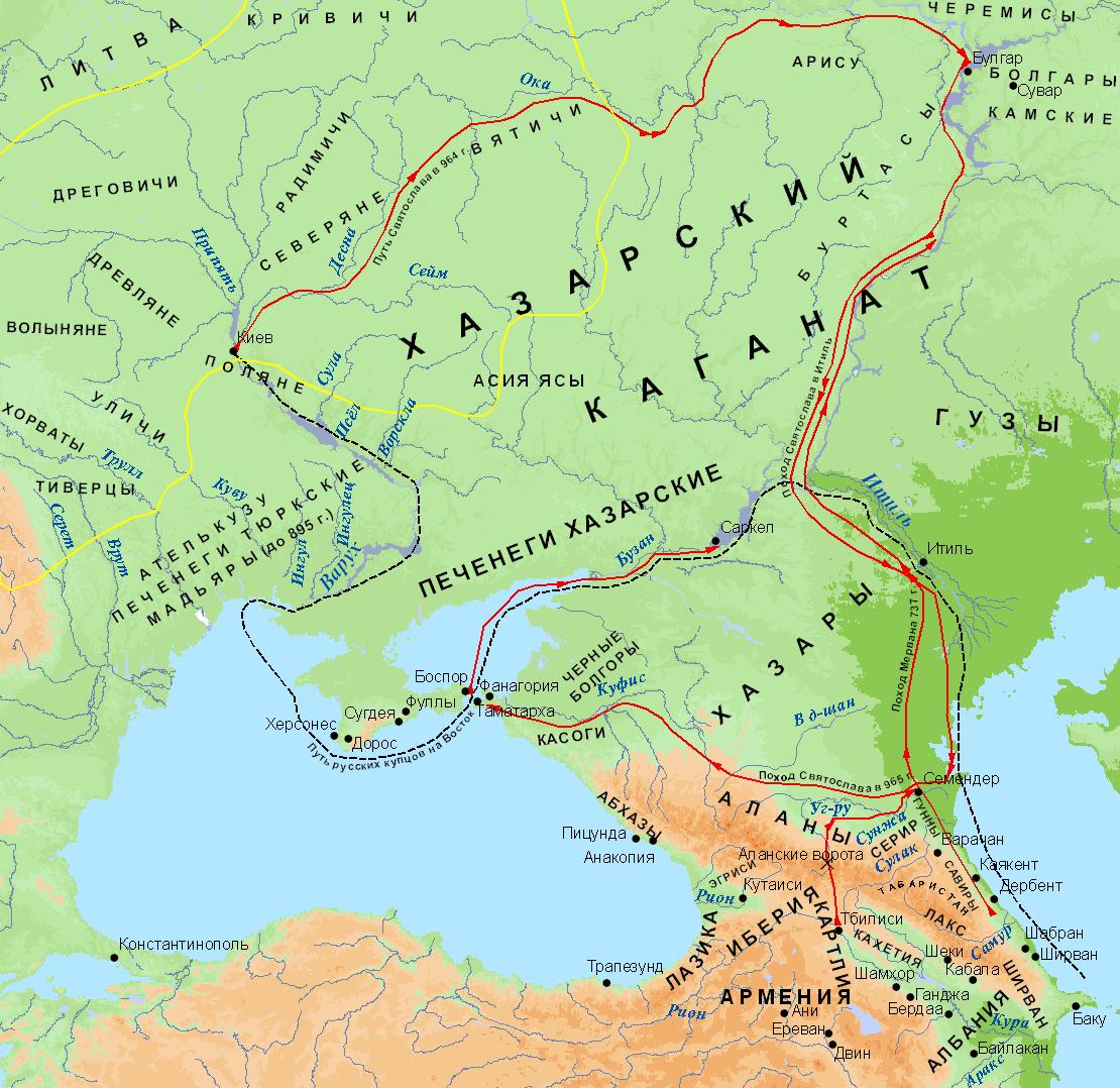 http://gumilevica.kulichki.net/maps/ami109.png