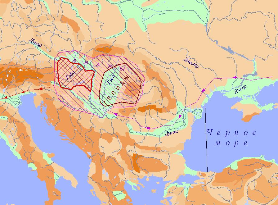 Indo parthian kingdom 12bc-100ad