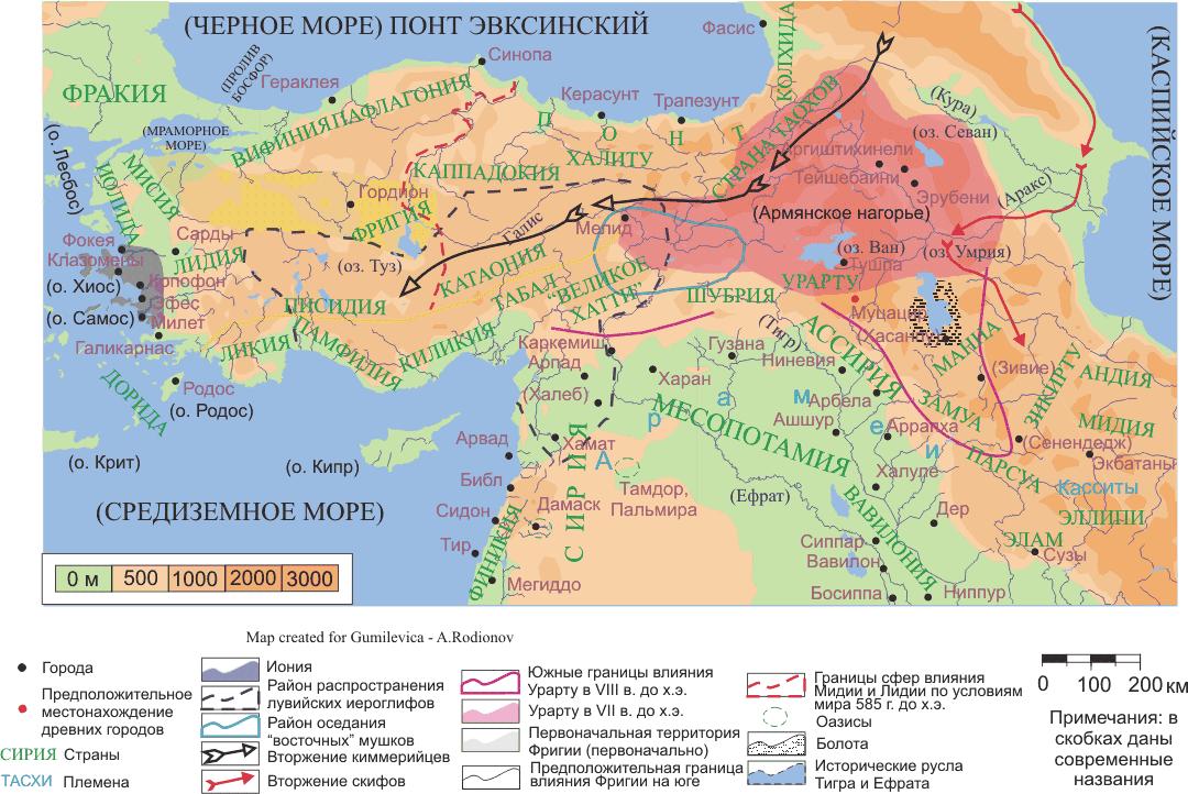 http://gumilevica.kulichki.net/maps/he107.png